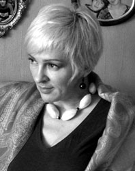 Jolanta Szalanska