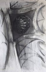 O.T.Bleistifft100 x 70
