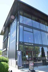 Ausstellung Art.gallery, Staad (CH) 2017